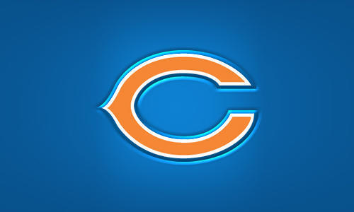 Chicago Bears Logo | Design, History and Evolution