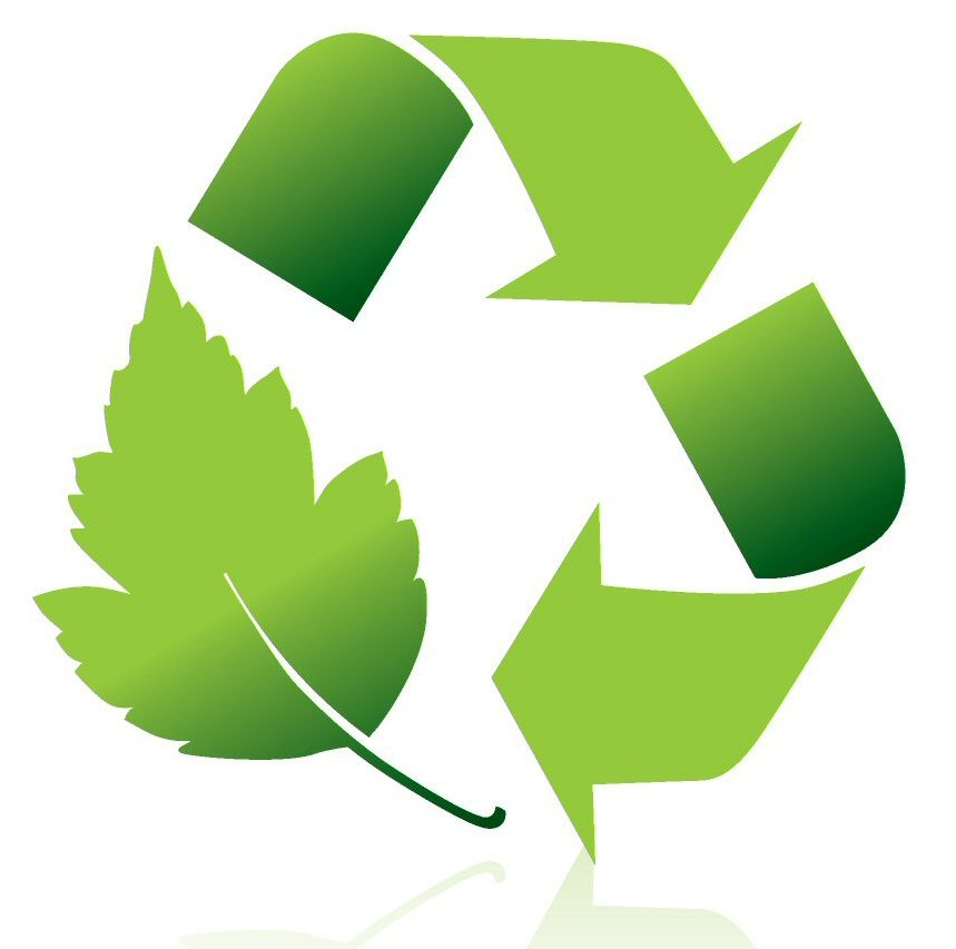 recycling helps earth recover from the ravages of human activity A bacteria of decay help recycle materials a ecosystems are never able to recover once they have been which human activity would have the least negative.