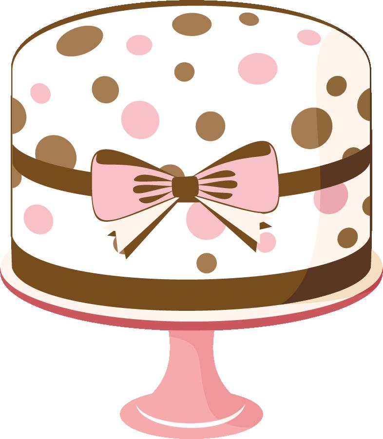 Cookie Cake Clip Art : Cookie Clip Art - Cliparts.co