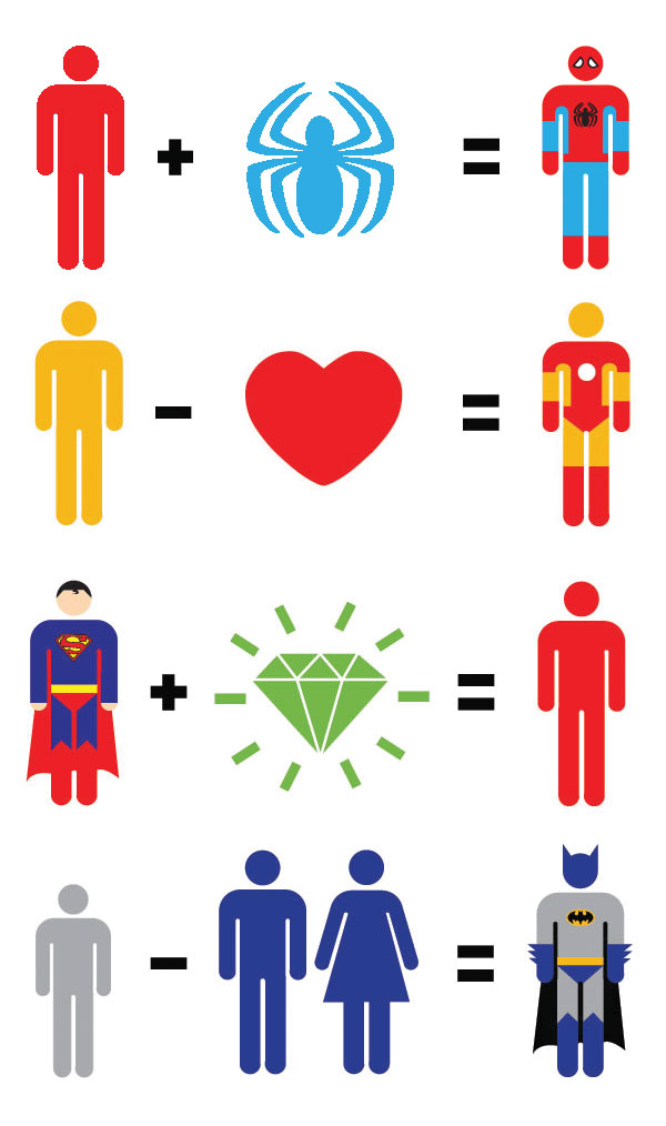Varietats: Pop-Culture Maths