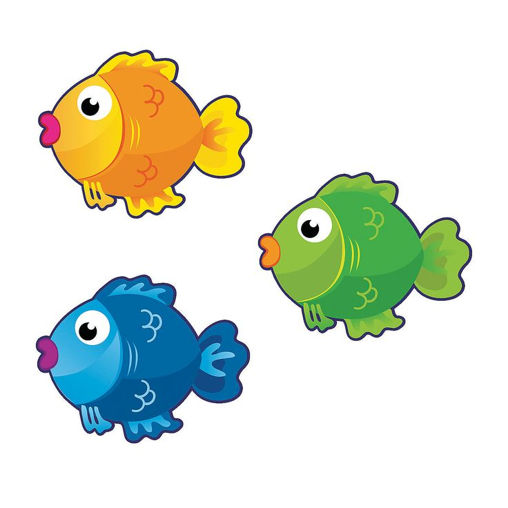 Ocean Animal Clip Art Related Keywords amp Suggestions
