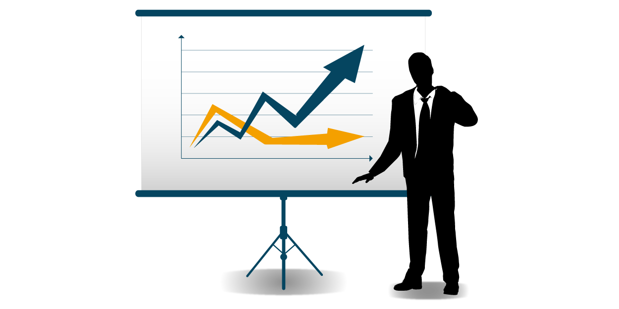 6 Tips for Creating An Effective PowerPoint Presentation