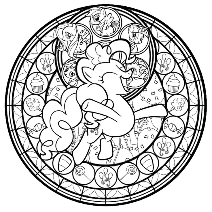 Princess Leia 0 in addition Coloring Pages Of My Little Pony Friendship Is Magic Chrtmas Chrtmas Prt My Little Pony Friendship Is Magic Coloring Pages Twilight Sparkle also My Little Pony Coloring Pages furthermore 1198331 together with Cartoon Princess. on princess celestia and twilight sparkle