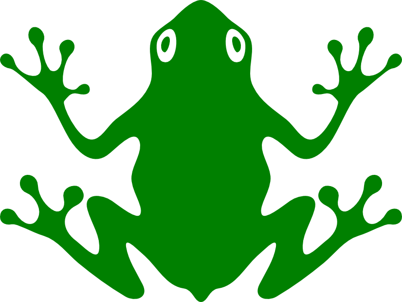 Tree Frog  Free pictures on Pixabay