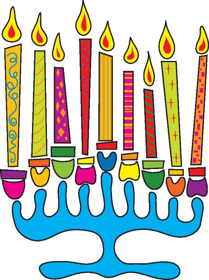 Kwanzaa Clip Art - Cliparts.co