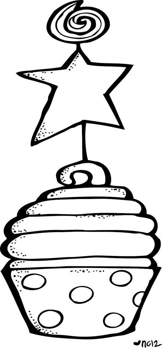 Dr Seuss Coloring Pages Sneetches  Coloring Pages For Kids and