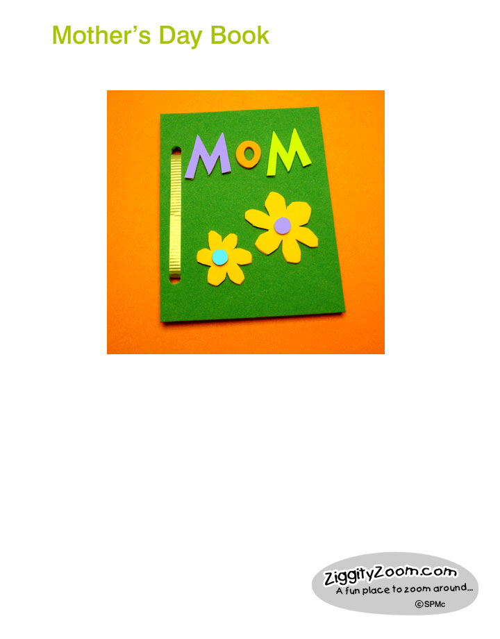 mothers day cards to make with children | justquoteslove