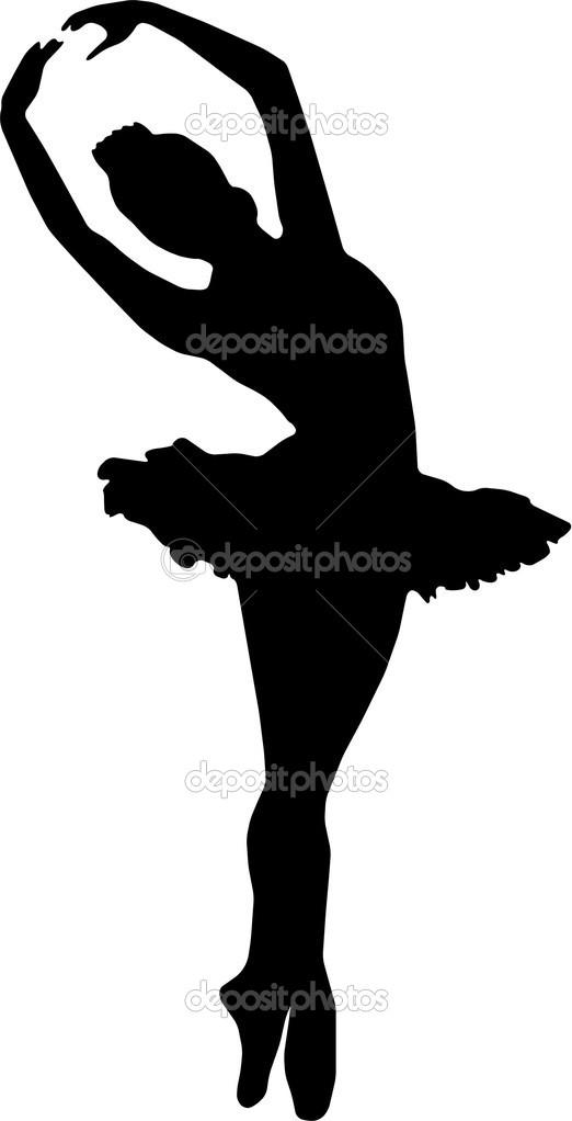 Танцоры своими руками