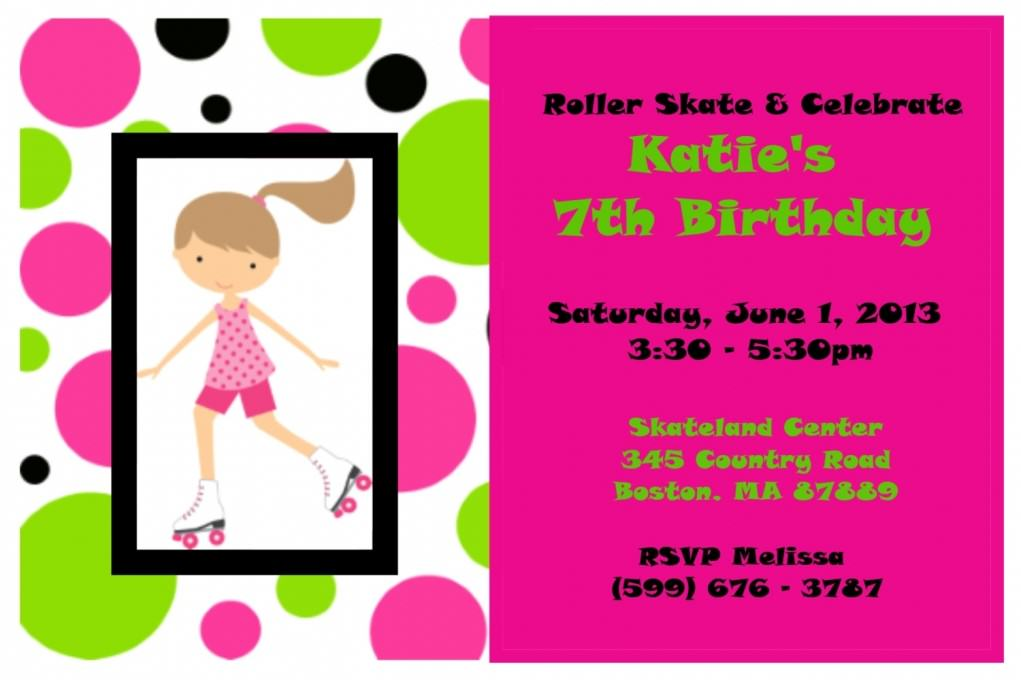 Diy Birthday Invitations Free is perfect invitations example