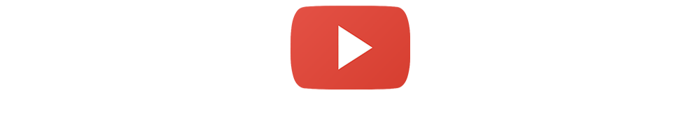 Don t forget to link to this page for attribution Youtube Player Png