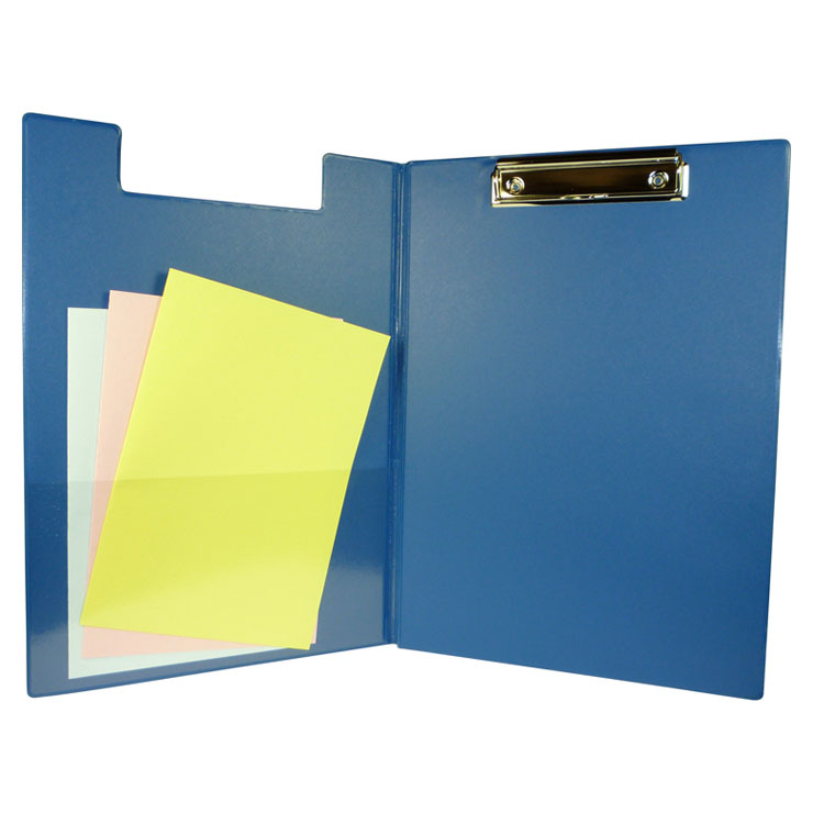 Promotional Folder Clipboard | Personalised Clipboards - Cliparts.co