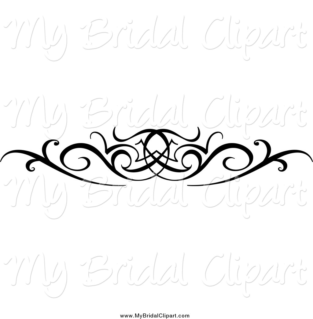 School Border Clipart Black And White | Clipart Panda - Free ...