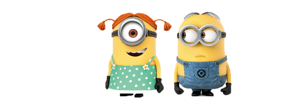 gru clipart despicable me - photo #34
