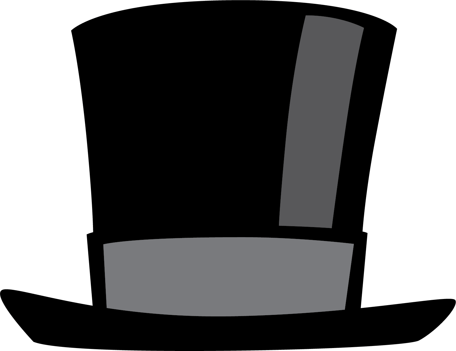 clip art funny hat - photo #23