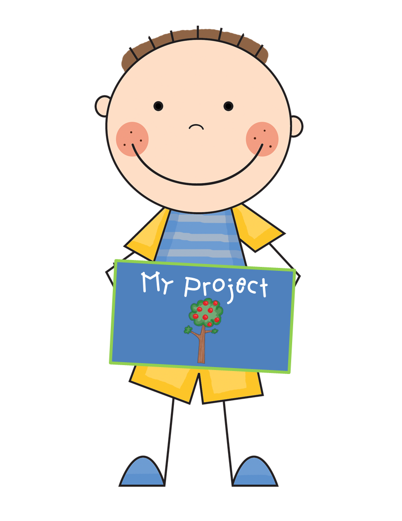 ppt clipart gallery - photo #24