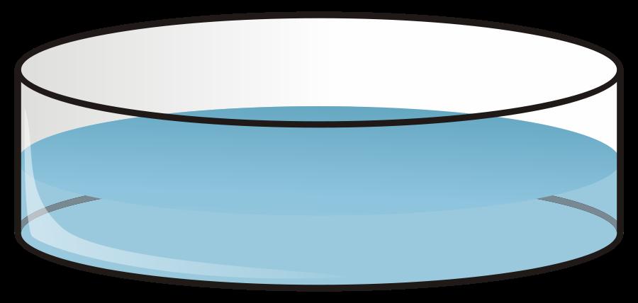Petri Dish Clip Art - Cliparts.co