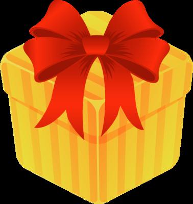 Fotor Gift Box Clip Art - Gift Box Clip Art Online for Free ...