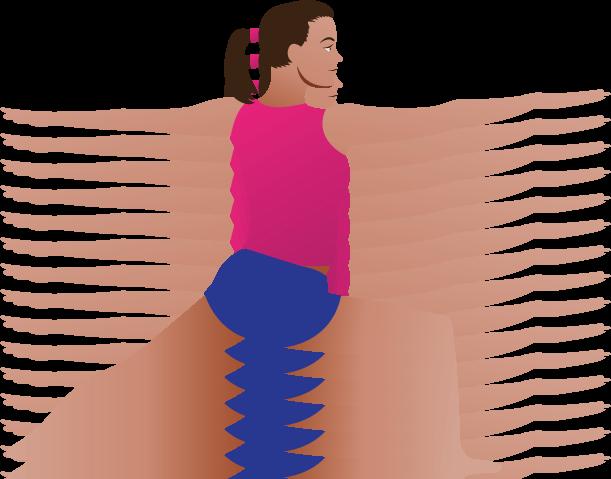 free clipart yoga - photo #19