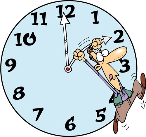 Time Clip Art Free Daylight Savings Time Ends Clip Art 2014