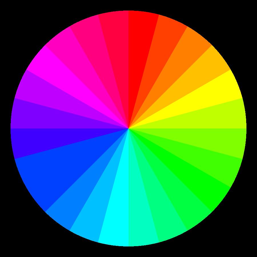 color clipart rh worldartsme com color clip art programs color clip art cross