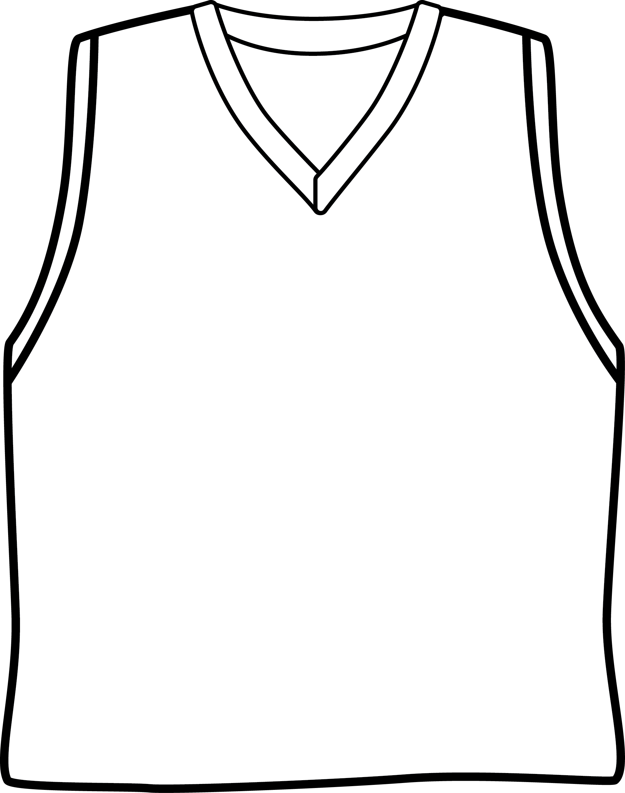 Basketball - JersEase.