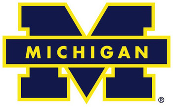 Image result for michigan clipart