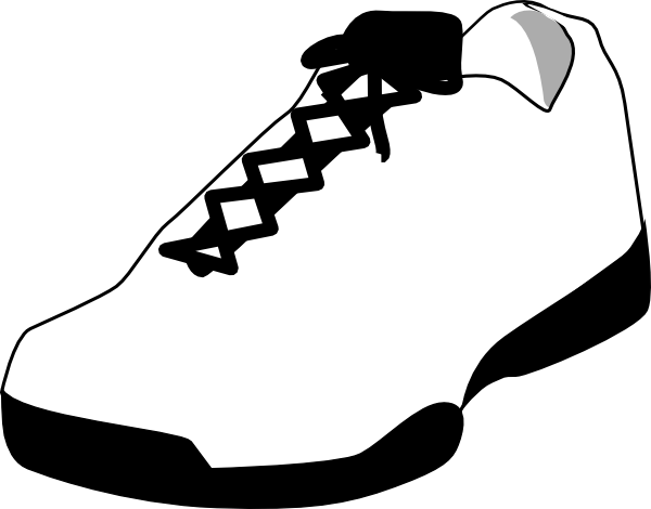 free png Football Boots Clipart images transparent