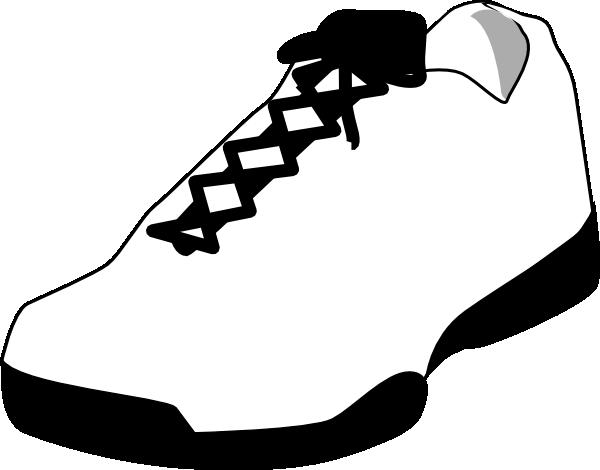Stock Vector Tennis Shoe | Women Shoes | Women Shoes