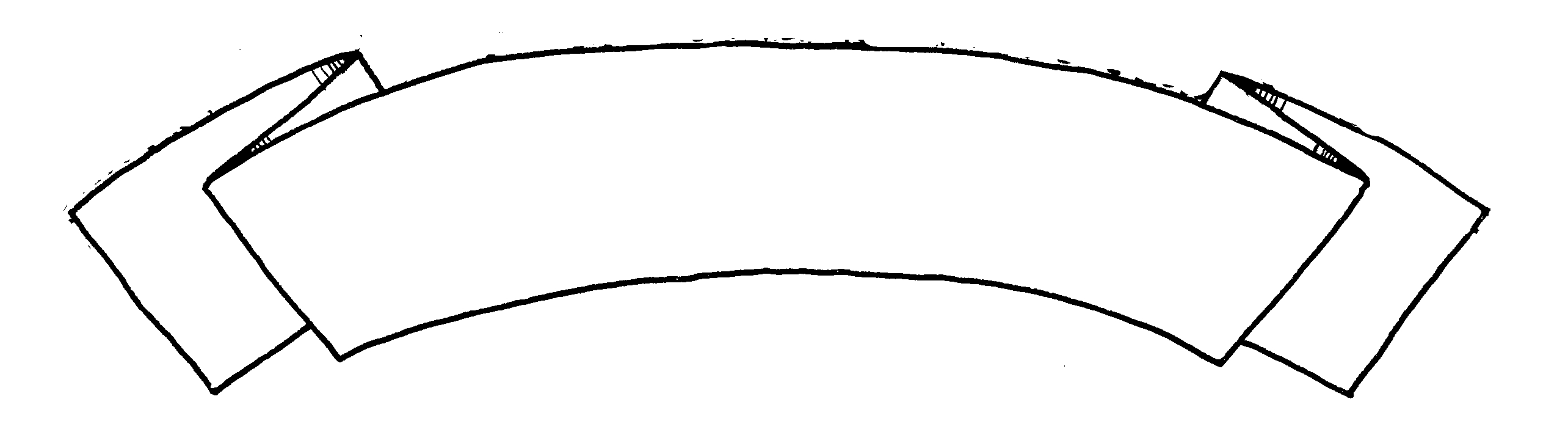 Free Clip Art Banner
