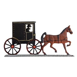 Visit Carnegie Museum Of Art moreover woodgaragedoor further 7C 7Ccapmurals 5E  7Cuploads 7Cfaux slate fireplace 5E as well Faux Stone Siding moreover Amish Horse And Buggy Clip Art. on pennsylvania dutch interior design