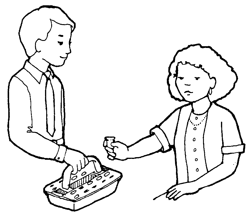 Lds Clipart Primary - Cliparts.co