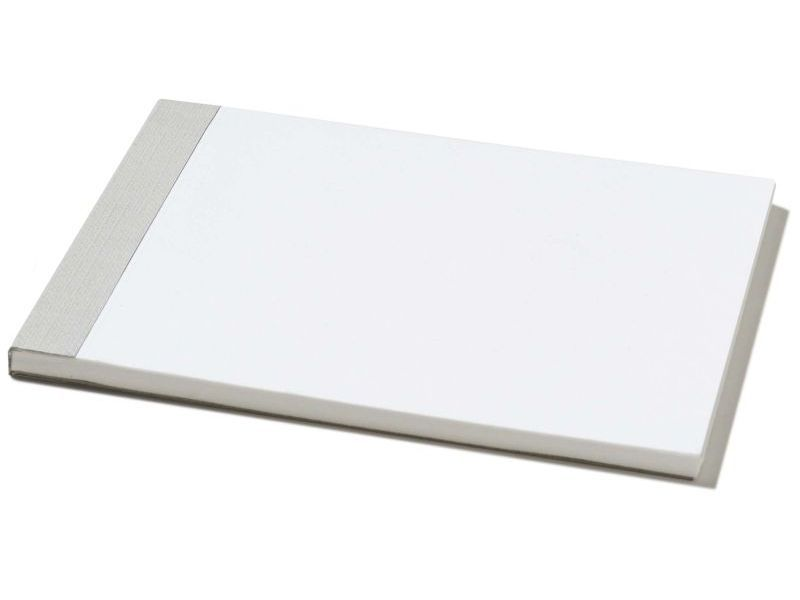 Blank Notepad Online Cliparts Co