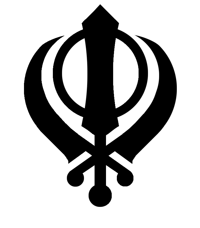 A Morsel of Marie's Musings...: Seeking Sikhism