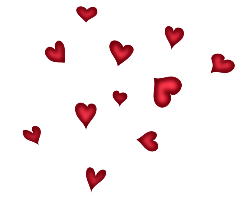 images of red hearts cliparts co free valentine clip art heart groups Free Clip Art Valentine Hearts and Flowers