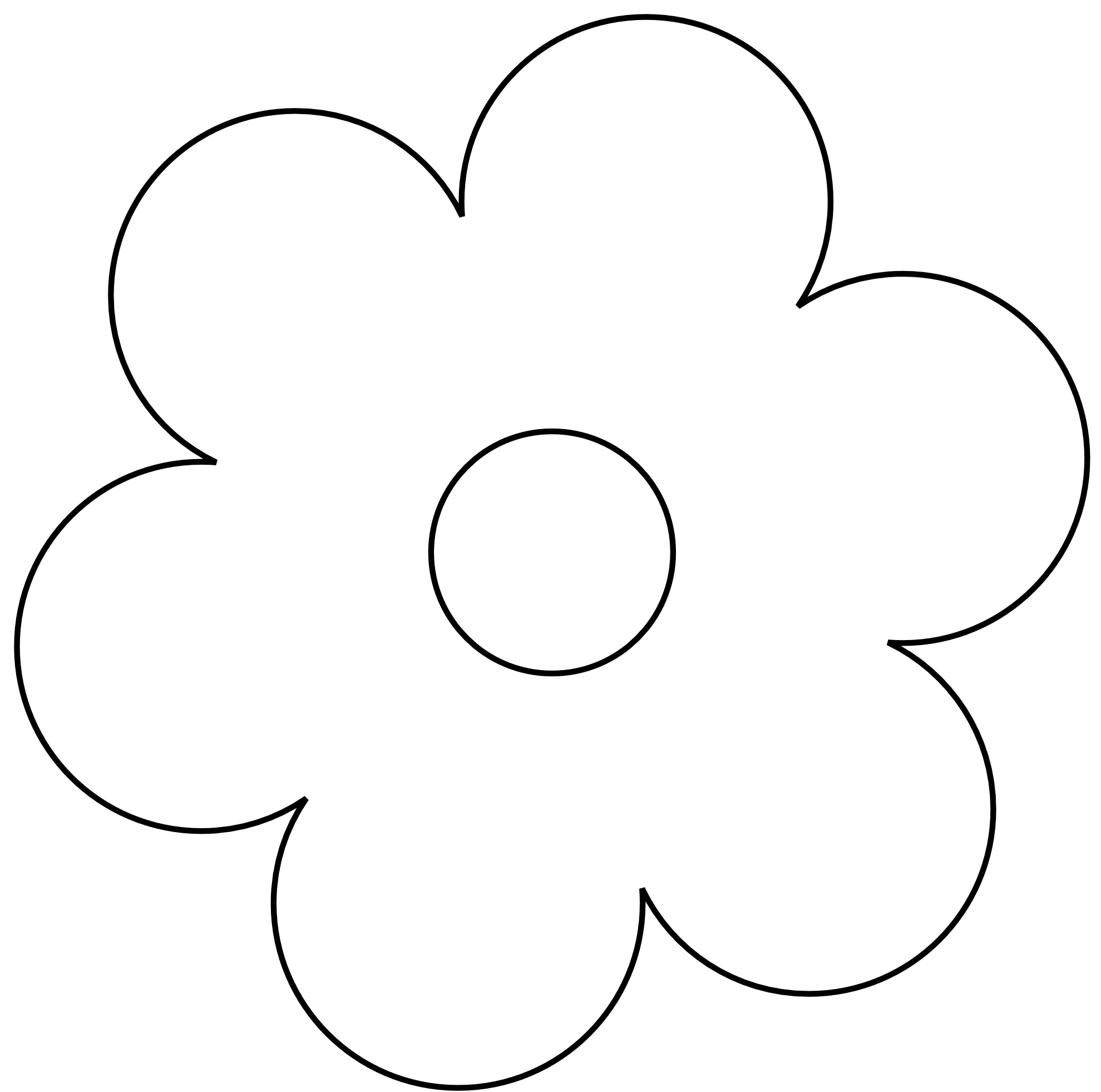 Flower Art Black And White Flowers For gt Black And White