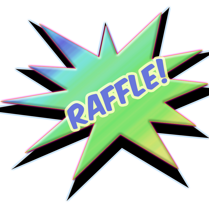 Raffle Ticket Clip Art - Cliparts.co