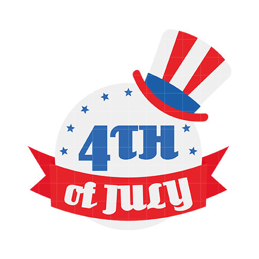 4th Of July Images Clipart - Cliparts.co