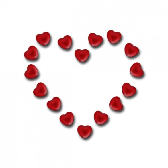 81 images of Free Clipart Of Hearts . You can use these free cliparts ...