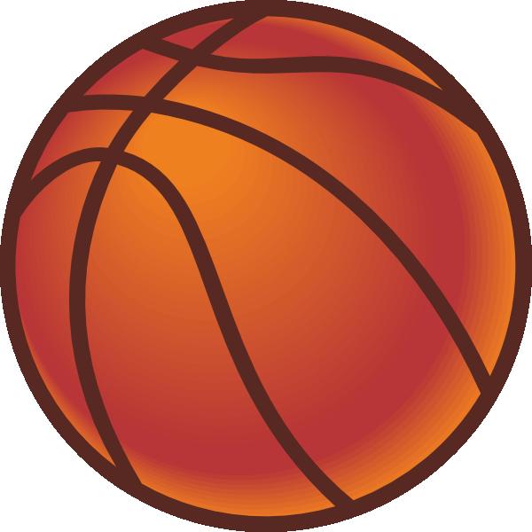 Clipart Basketball Goal - Cliparts.co