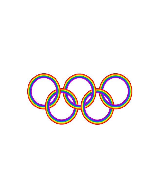 clip art olympic rings cliparts co olympic ring clipart png olympic rings border clip art