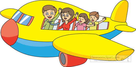 summer vacation clipart - photo #30