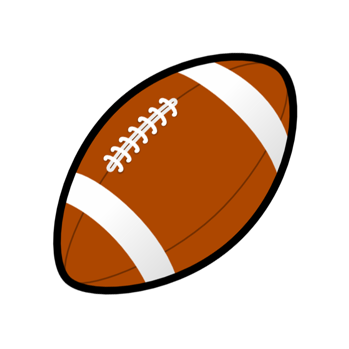 Football Field Clip Art Free - Cliparts.co