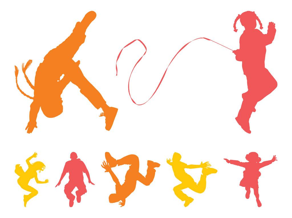 how to teach jump rope