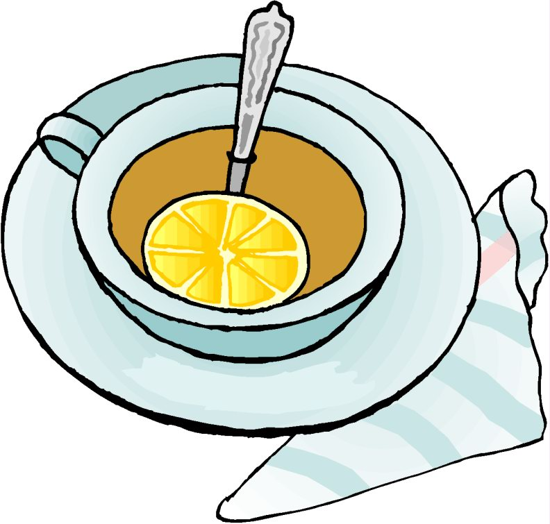 clipart cafe - photo #16