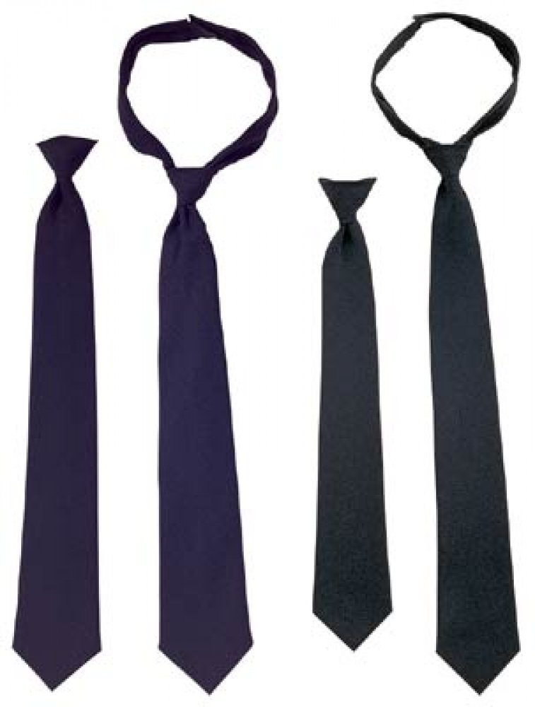 Neck Tie Clip Art - Cliparts.co