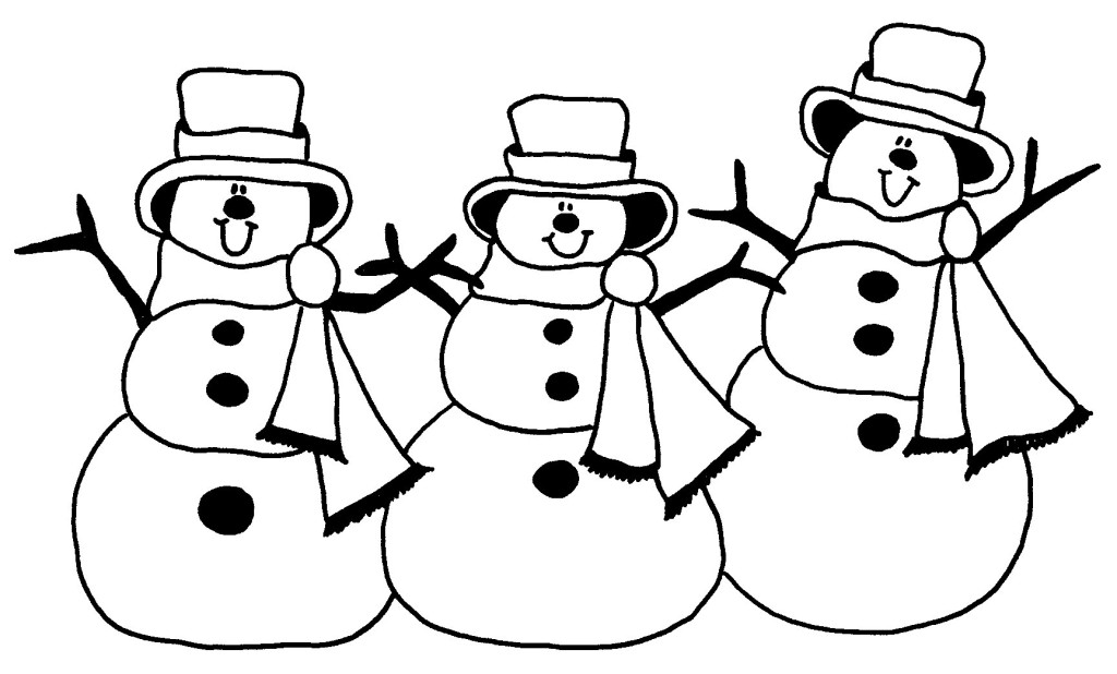 christmas coloring pages printable snowflake color in graphic