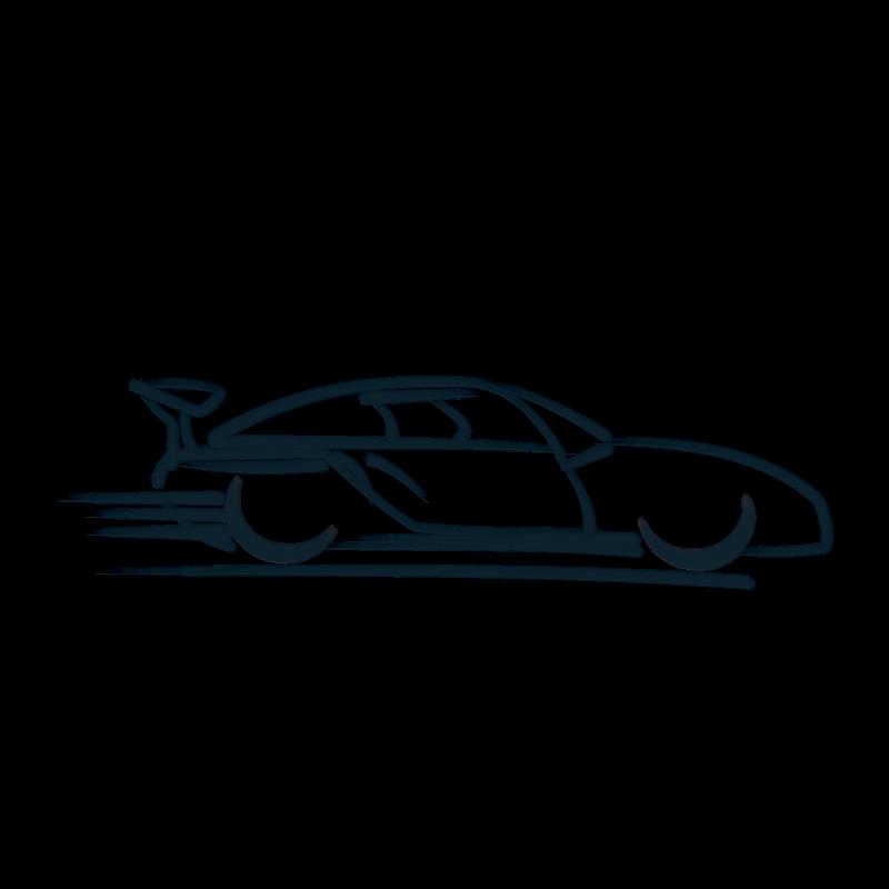 Insurance company logos world insurance companies part 7