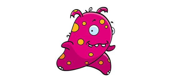 Cartoon Monsters Images - Cliparts.co: http://cliparts.co/cartoon-monsters-images