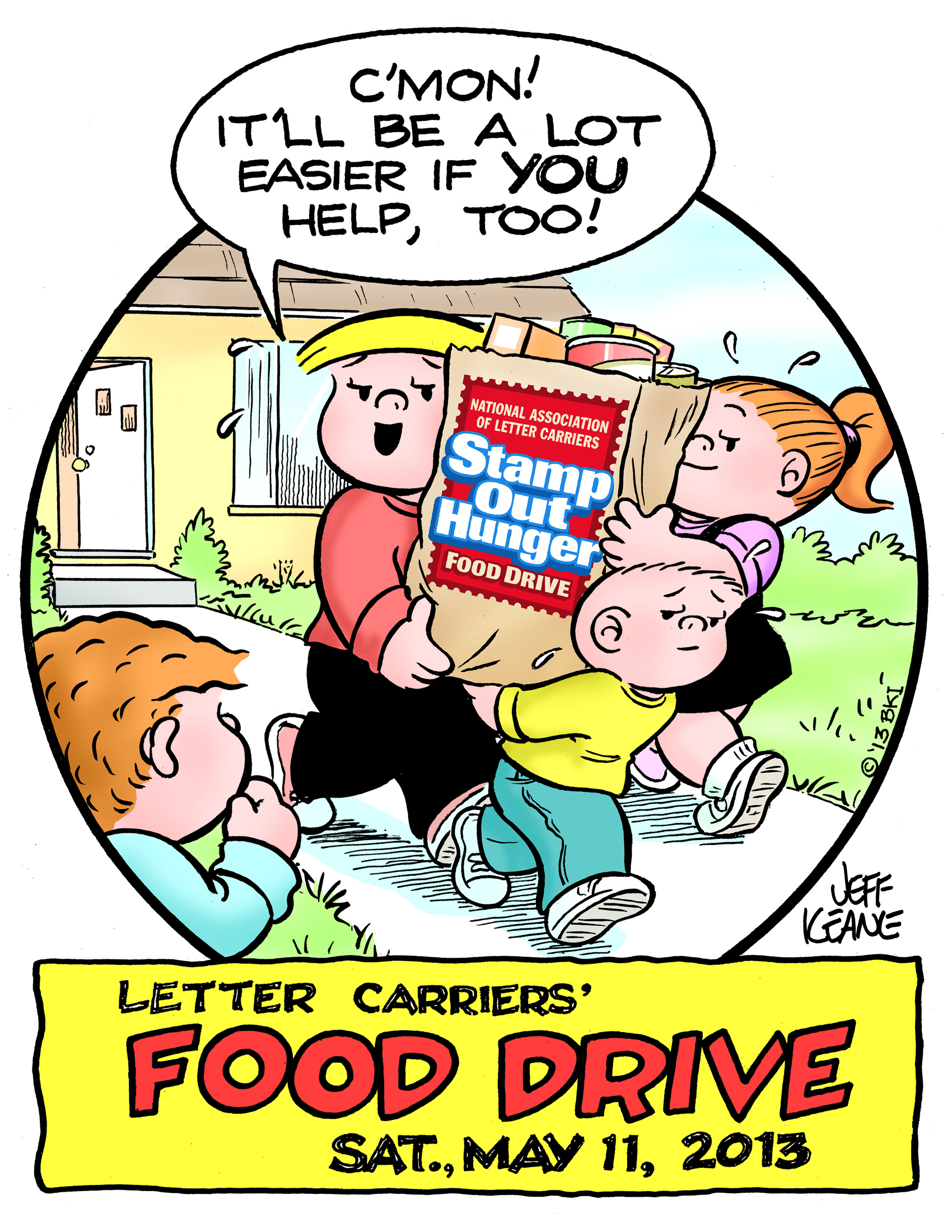 Food Pantry Clip Art - Cliparts.co