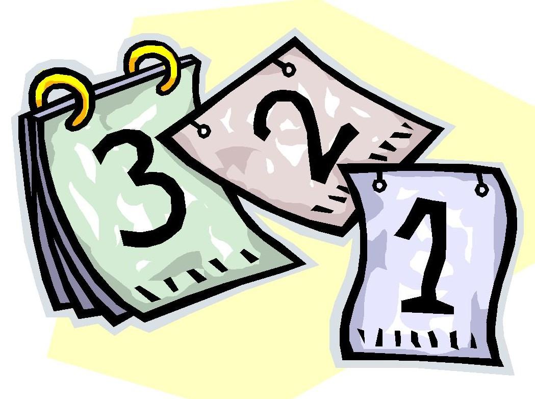 Cheap Dates Clip Art